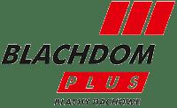 logo16102017oliyhk bdp