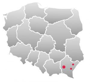 mapa 1 300x274