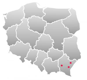 mapa 300x274