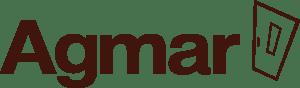 agmar logo 300x88