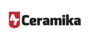 at ceramica retina 416x172 300x124