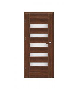 Drzwi ramiakowe wewnętrzne 263x300