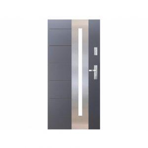 Drzwi stalowe 300x300